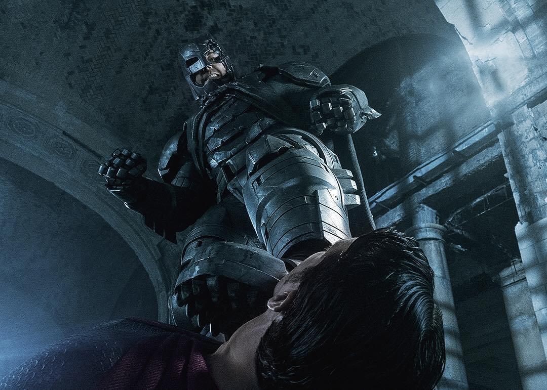 Красивые картинки бэтмен в хорошем качестве 11