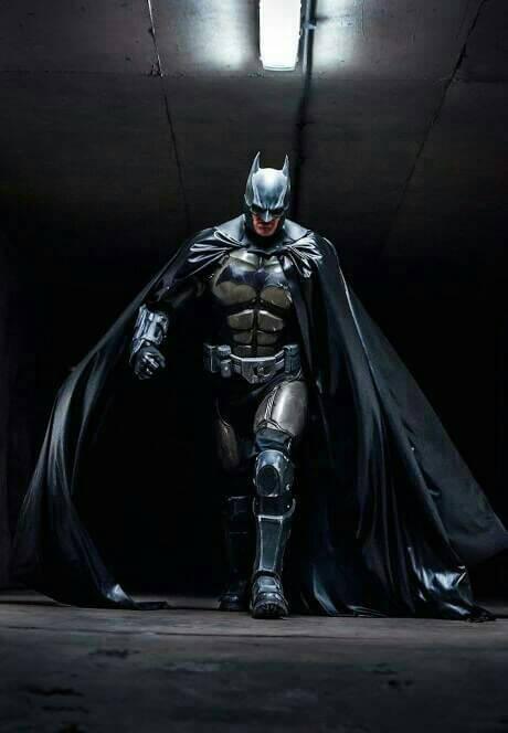 Красивые картинки бэтмен в хорошем качестве 13