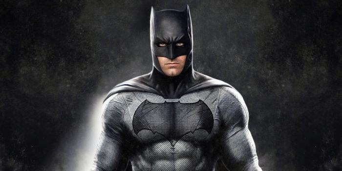 Красивые картинки бэтмен в хорошем качестве 14