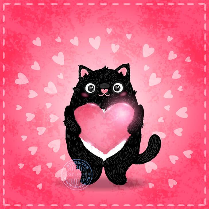 Скачать красивые картинки про любовь 6