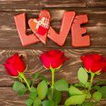 Скачать красивые картинки про любовь 7