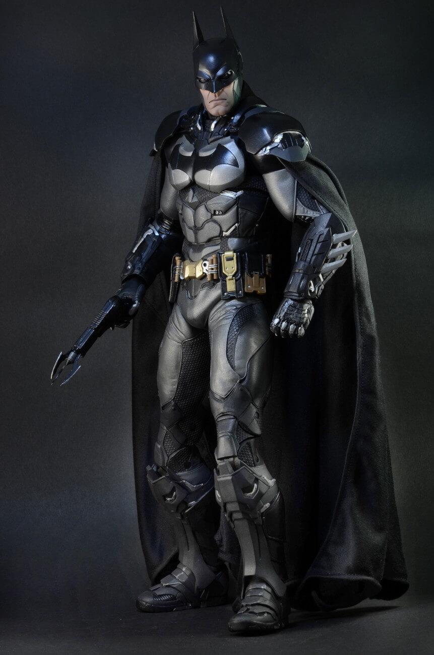 Красивые картинки бэтмен в хорошем качестве 15