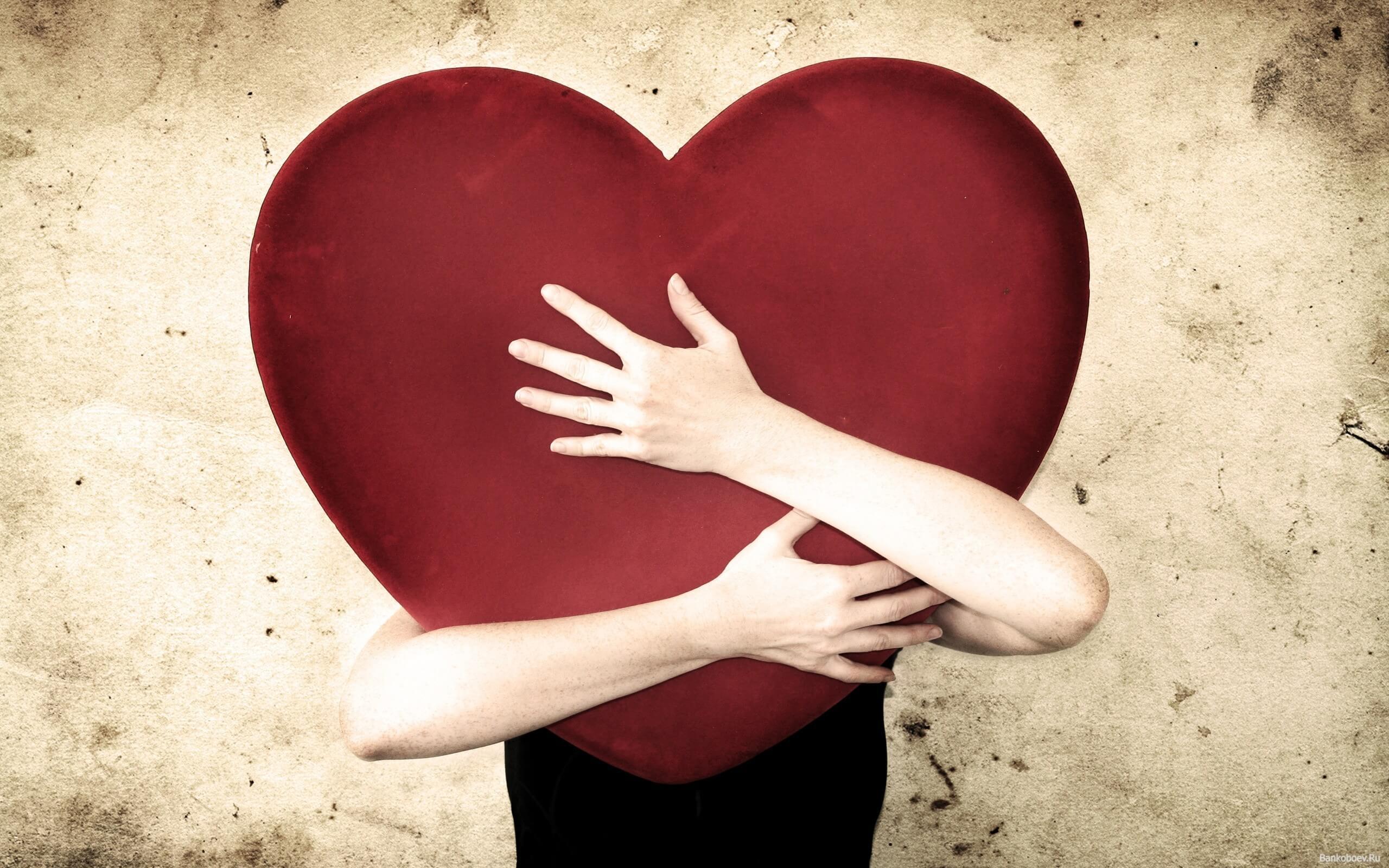 Скачать красивые картинки про любовь 11