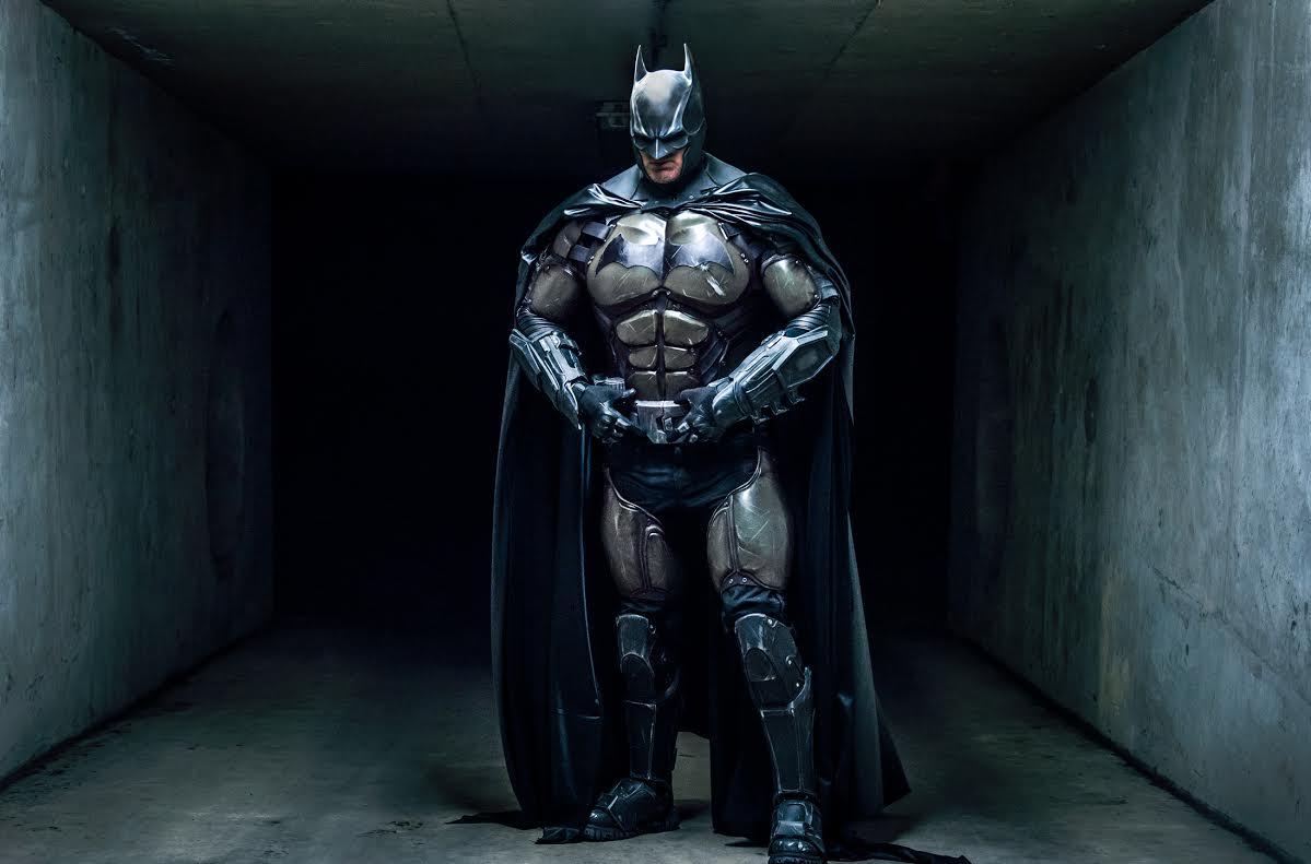 Красивые картинки бэтмен в хорошем качестве 16