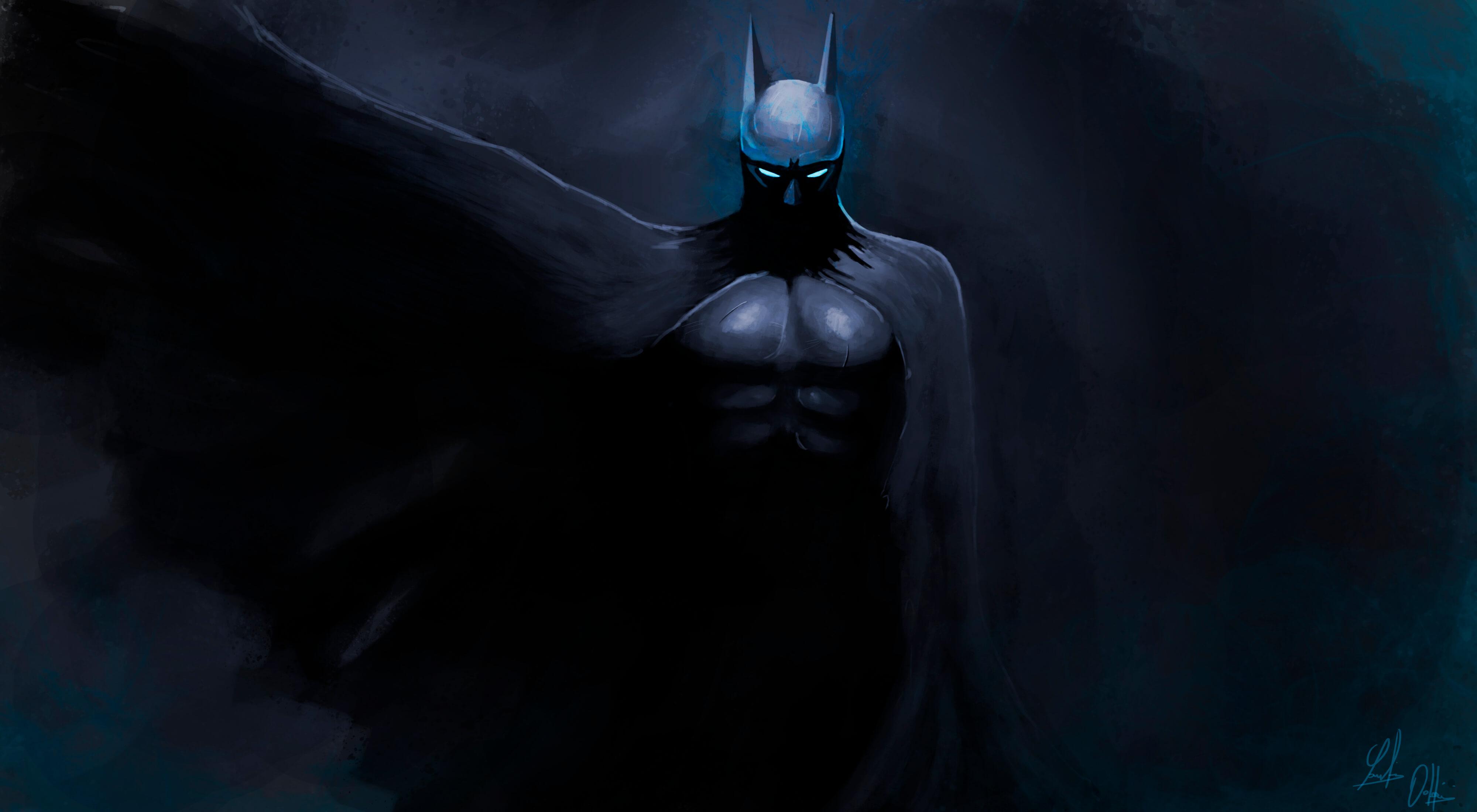 Красивые картинки бэтмен в хорошем качестве 17