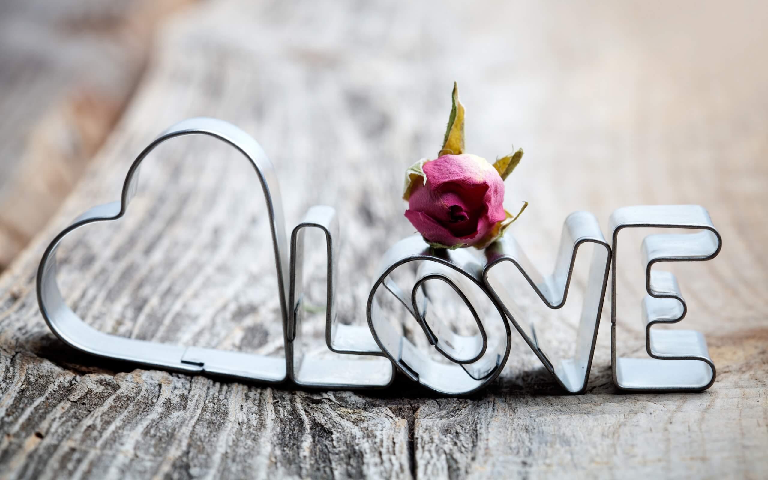 Скачать красивые картинки про любовь 13