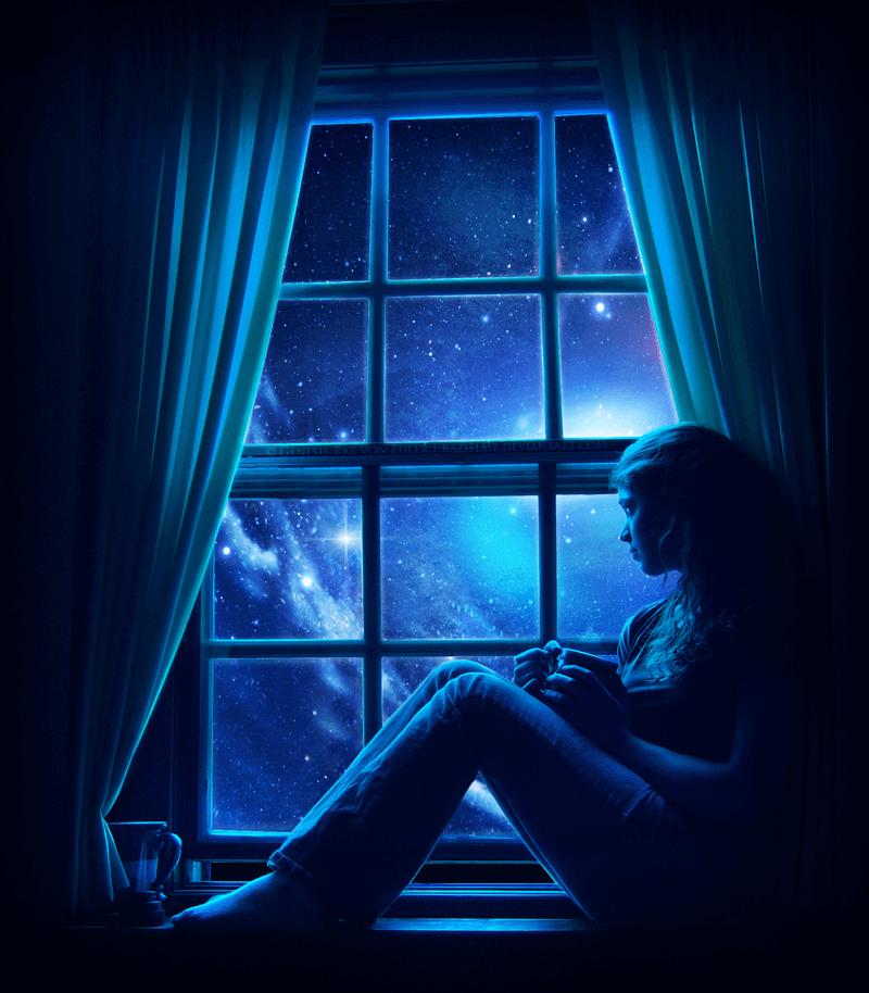 Порно скрыта как наблюдаем ночью на окне сучка