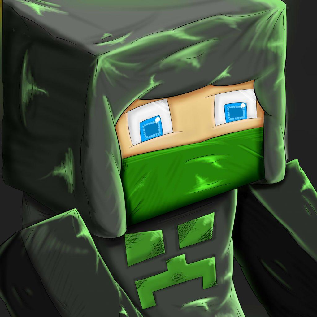 Прикольные картинки майнкрафт на аватарку, коньяком