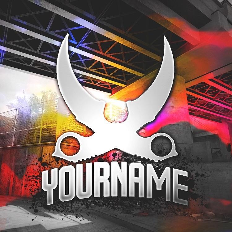 аватарки для игрового сайта