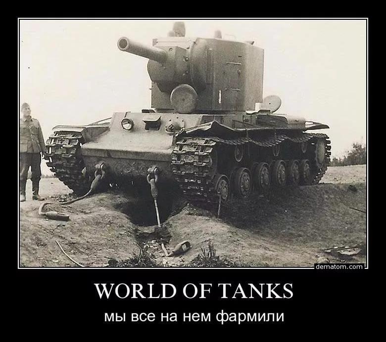 скачать бесплатно фотошоп 10 на русском языке без регистрации