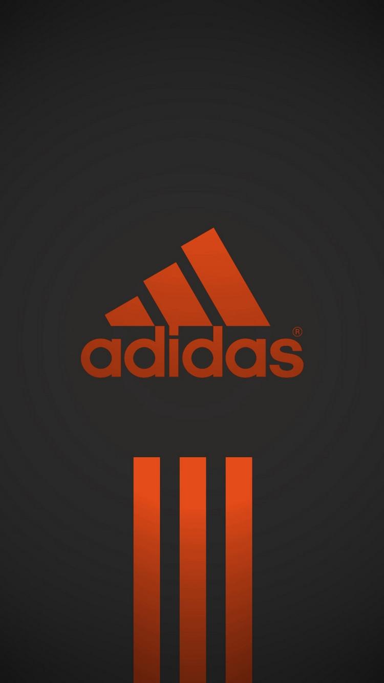 Живые обои, adidas для андроид, скачать обои бесплатно