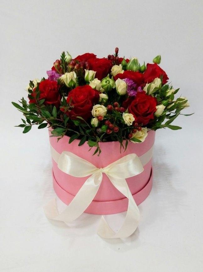 Букеты на губки, цветы купить
