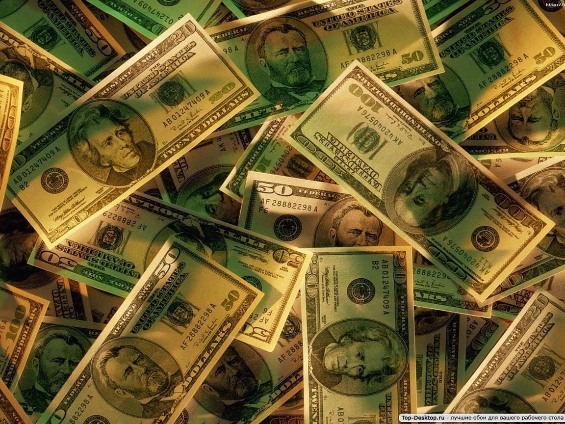 поедем картинки деньги установить на рабочий стол чтобы просыпался холодном