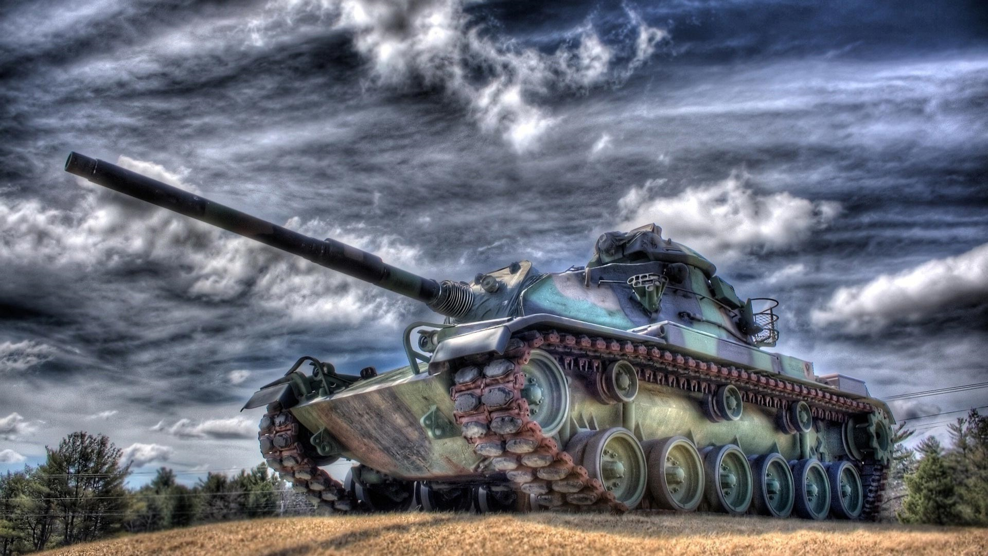 Картинки танки крутые