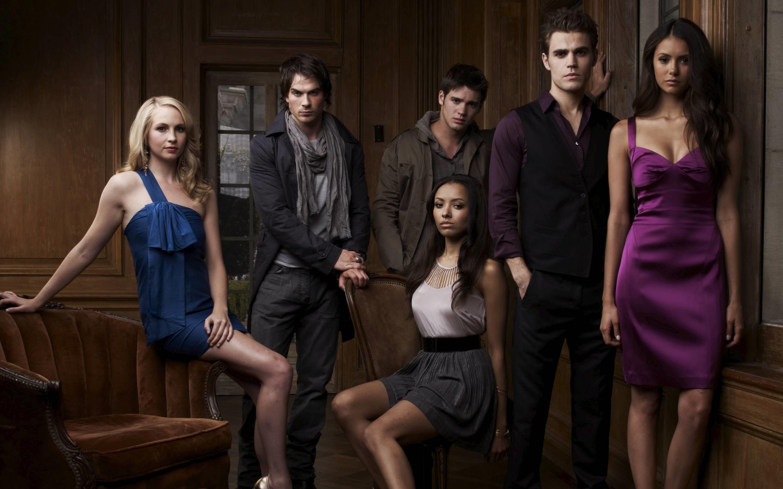 movie2k vampire diaries season 5 episode 4