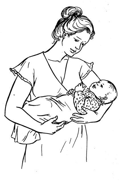 Мужской, картинки материнство 4 класс раскраски