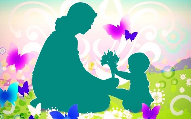 День матери в беларуси картинки, спокойной ночи любимому