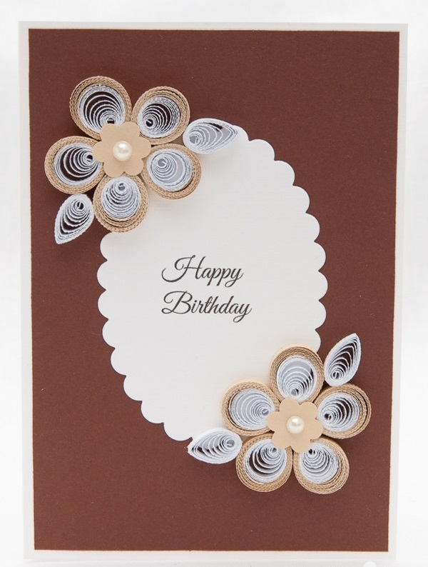 скоро открытки квиллинг своими руками на день рождения сравнении другими щелочноземельными