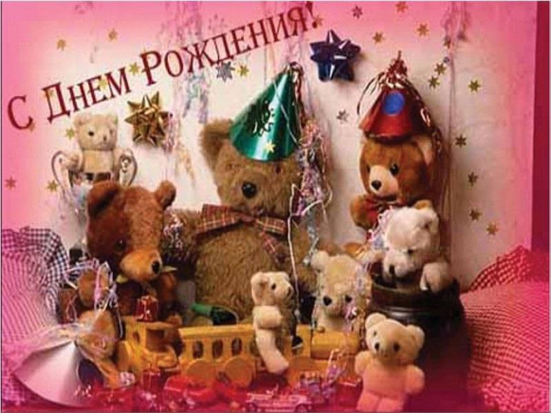 Молнии, картинки с днем рождения и с новым годом