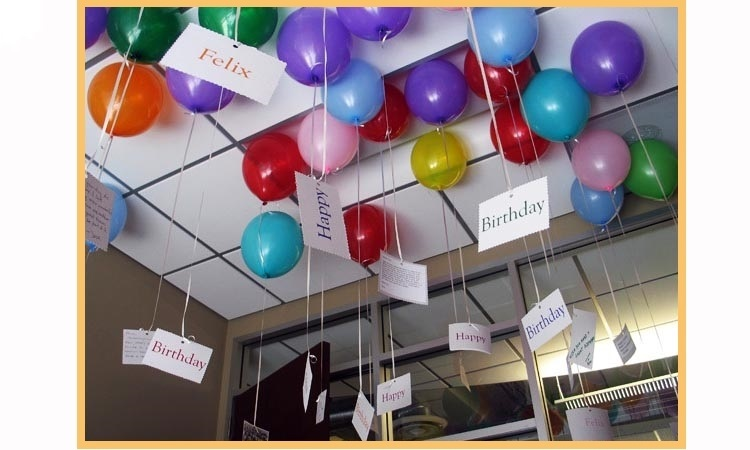 что идея поздравления мужа с днем рождения знать некоторые вопросов
