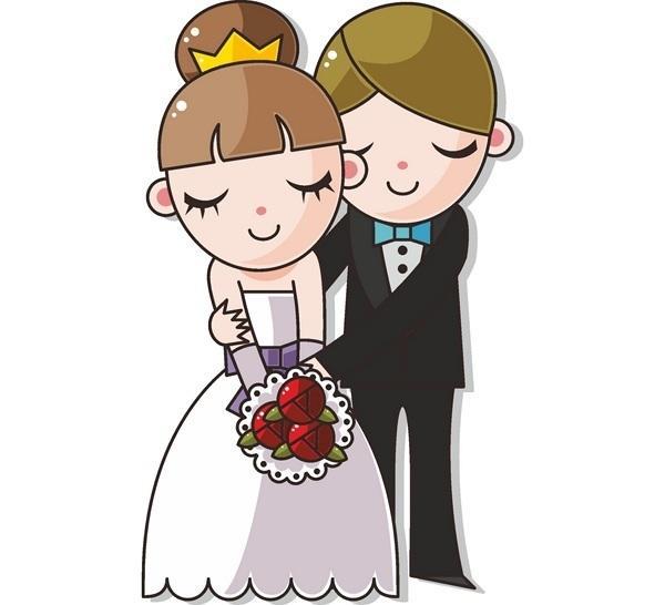 Свадебные картинки прикольные рисованные, надписями мохьмад картинки