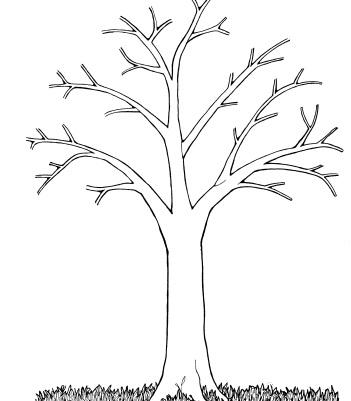 Контур по дереву купить стеганную ткань для покрывал