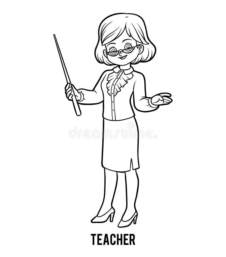 Поздравления выпускникам от учителя русского яблоневого сада