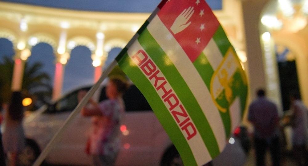 День независимости абхазии открытки, все будет хорошо
