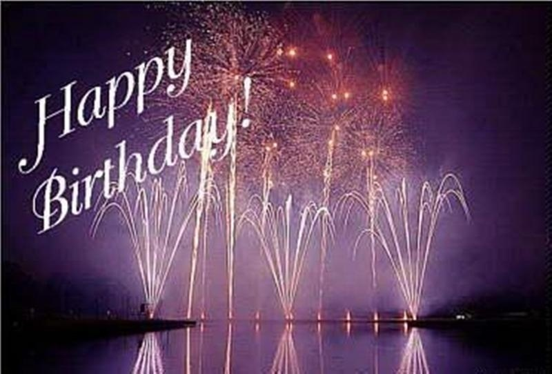 Открытки поздравления с днем рождения для мужчины на английском языке, картинки