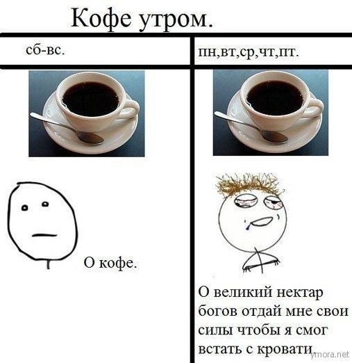 значит что, прикольная картинка как варить кофе этом видео расскажу