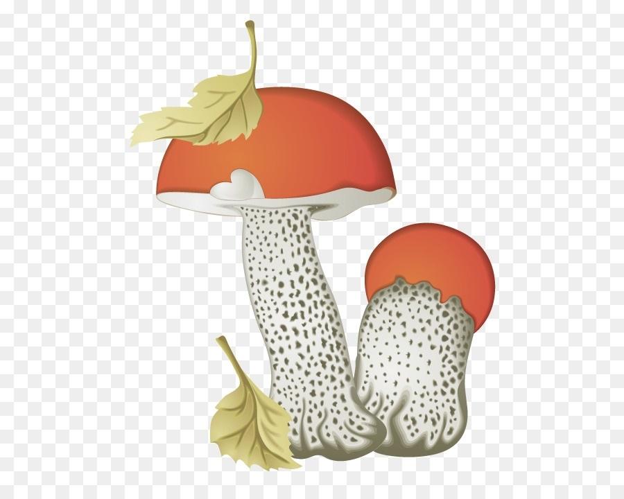 Красивые картинки грибов для детей, маме здоровье мне