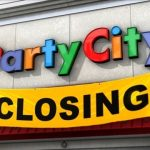 Party city 010
