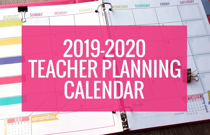 Printable 2019 2020 calendar monthly 008