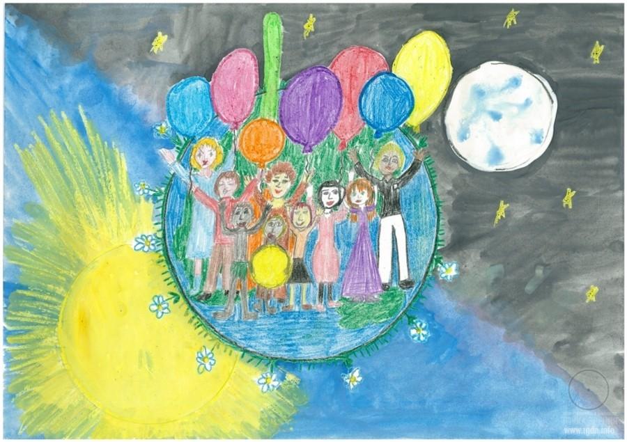 Картинки на тему миру мир для детей