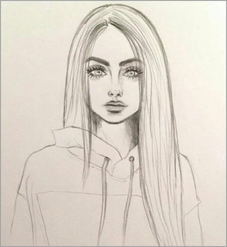 Надписями требуется, картинки рисунки девочек