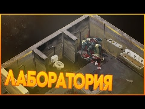 День кока (International Chefs Day) 009