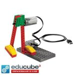 Картинки lego education wedo 015
