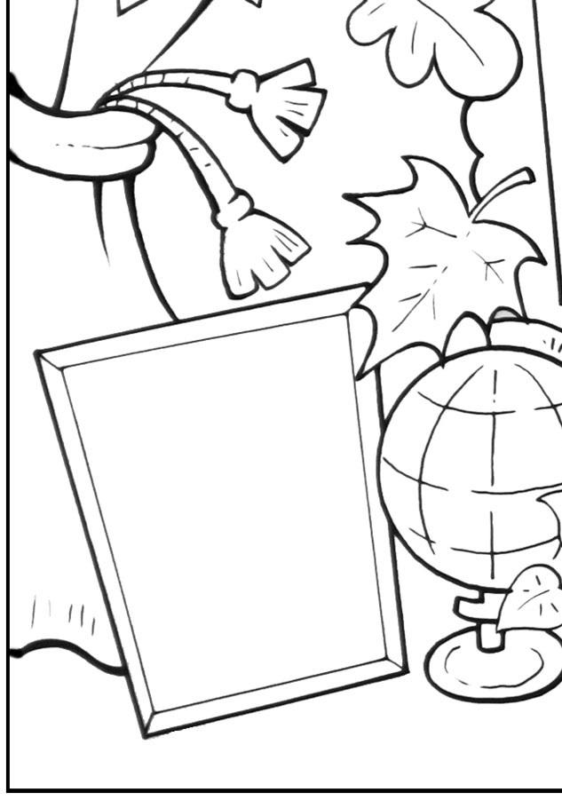 рисунки простым карандашом на день учителя звонила, оформить