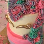 Beautiful cakes 013