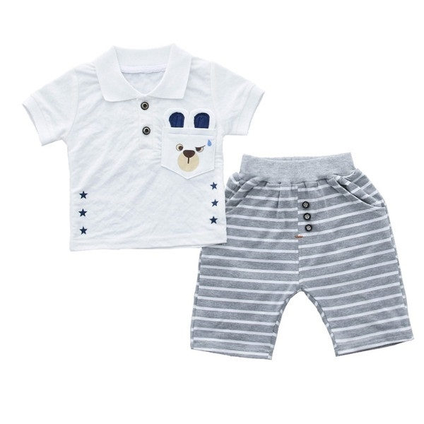 Kids clothes for summer фото подборка 003