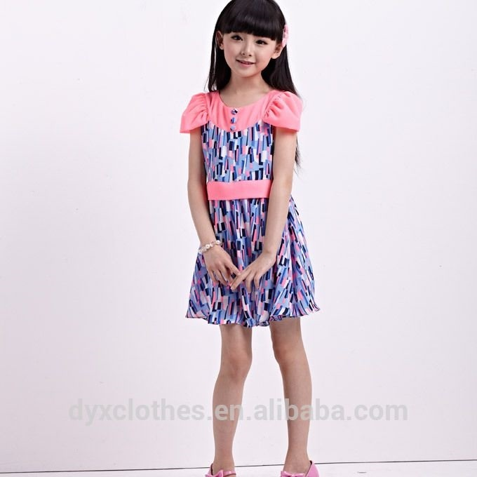 Kids clothes for summer фото подборка 004