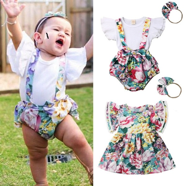 Kids clothes for summer фото подборка 009