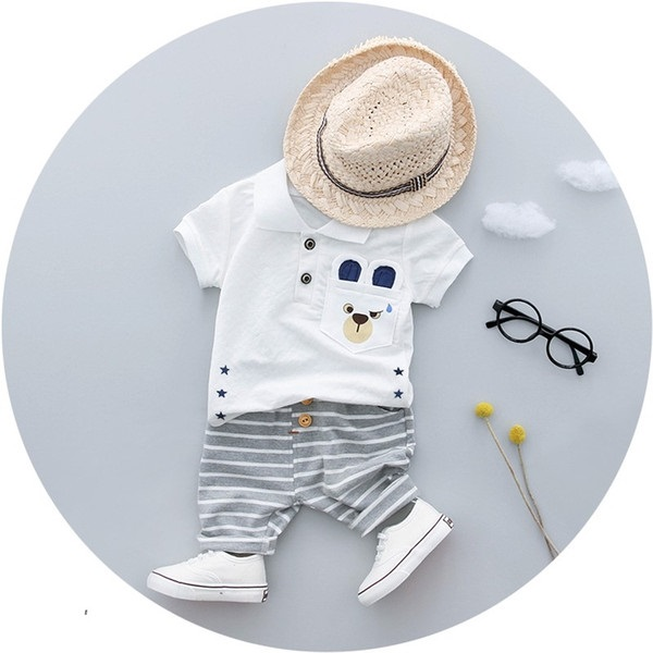 Kids clothes for summer фото подборка 010