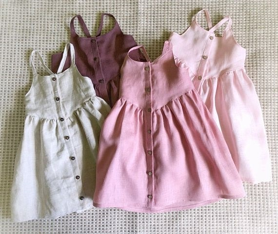 Kids clothes for summer фото подборка 011