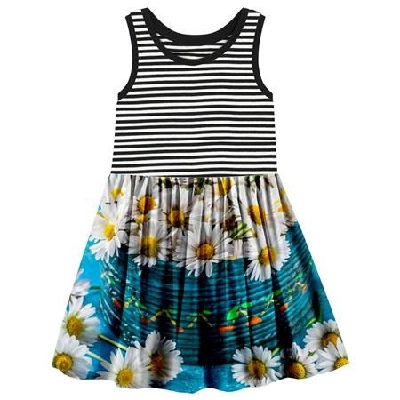 Kids clothes for summer фото подборка 012