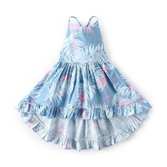 Kids clothes for summer фото подборка 014