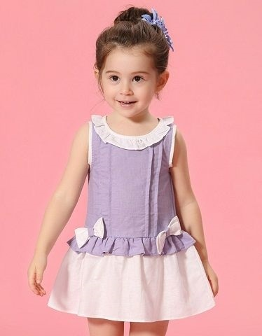 Kids clothes for summer фото подборка 019