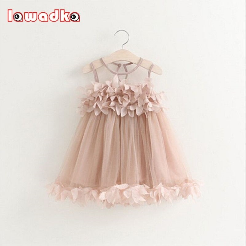 Kids clothes for summer фото подборка 020
