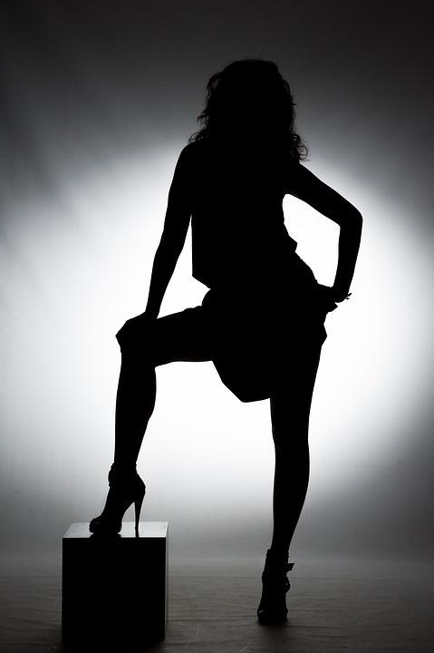 Повседневная мода женская фото палевые индюки